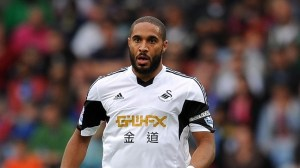 ashley-williams