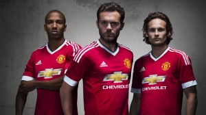 manchester-united-kit-launch-august-2015_3331956