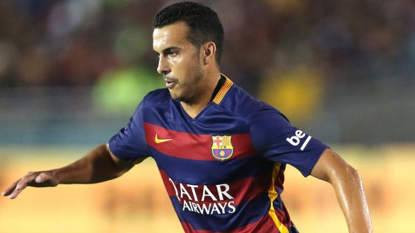 pedro-rodriguez-barcelona-football_3330235